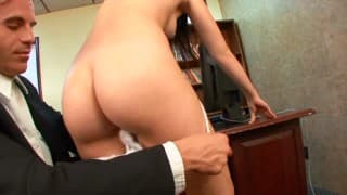 CEO'S And Office Ho's - Ashlyn Rae