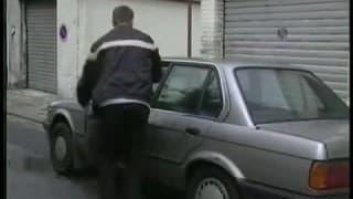 Une française baise avec Ian Scott!