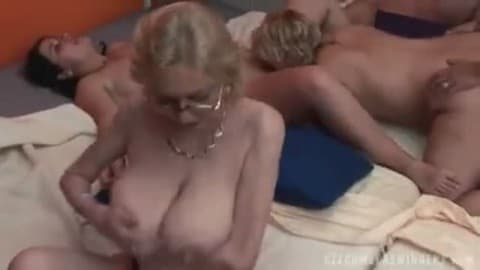 Hot And Fast Wet Pussy Sex