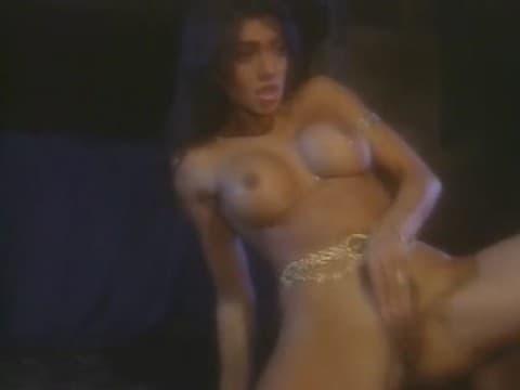 Tabatha cash порноактриса