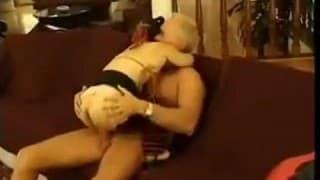 massage sexe amateur sexe nain