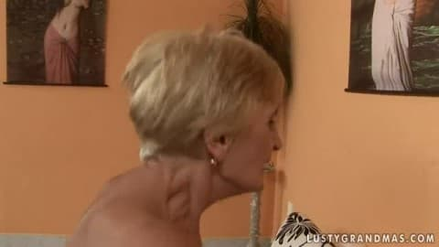 Brazzers cumshot compilation_pic11578