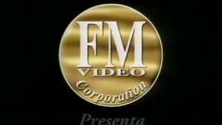 Folle Desideria Anale - Du porno avec Moana Pozzi