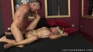 Vidos Porno Gratuites et Films de Sexe XXX Tube 8