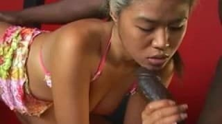 massage érotique asiatique tukif sexy