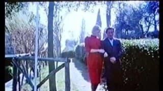 Un vrai film vintage avec l'italienne Moana Pozzi