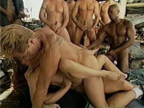 ekstremalnoe-porno-pochtoy