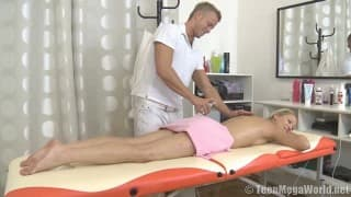 sex massage herning snuskfilm se