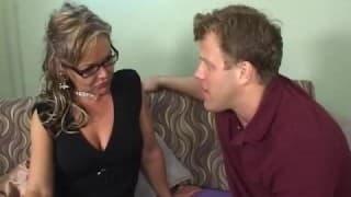 sexe amateur tukif sexe en latex