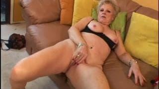 sex massage stockholm xxx gratis