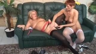 vieille vs jeune Porno les plus vues - bellotubecom