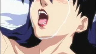 hentai enorme seins