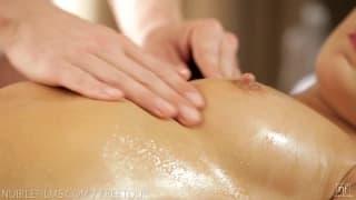 massage erotique arles massage erotique 77