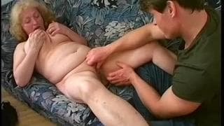 sexe vieille femme brasil putas