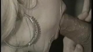 Moana Pozzi dans un film complet vintage à voir