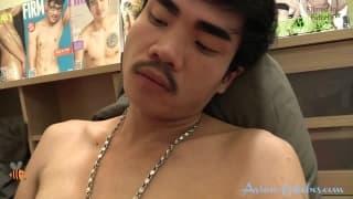 sexe etudiant amateur amis de sexe en streaming