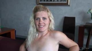 Vidéos de sexe magnifiques