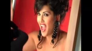 Sunny Leone nous offre du rêve