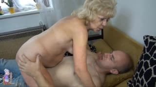 sexe mamie sex interdit