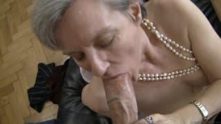 cuckoldclub badeanzug sex