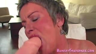 sexe vieille scène de sexe