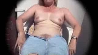 femme se masturbe en cachette pute sur ales
