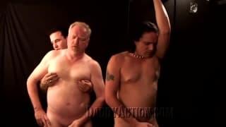 homo sex massage sydsjælland erotisk kontakt