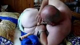 le sexe realifecam sexe amateur tukif