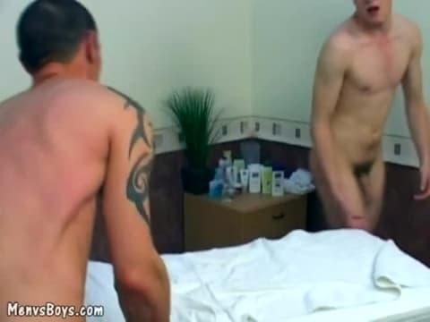 video massage erotique gay tukif naturiste