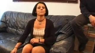 video amatrice francaise wannonce aveyron
