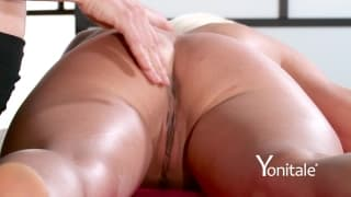 massages sexuel tukif xxx