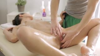 sexy erotique massage xxx