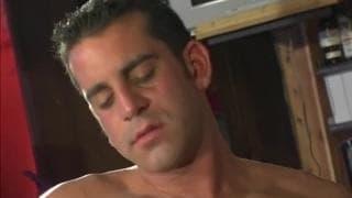 Cole star matt porn