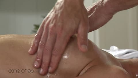 sexy tukif massage tres complet