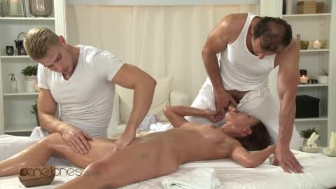porno films nl sexy body massege
