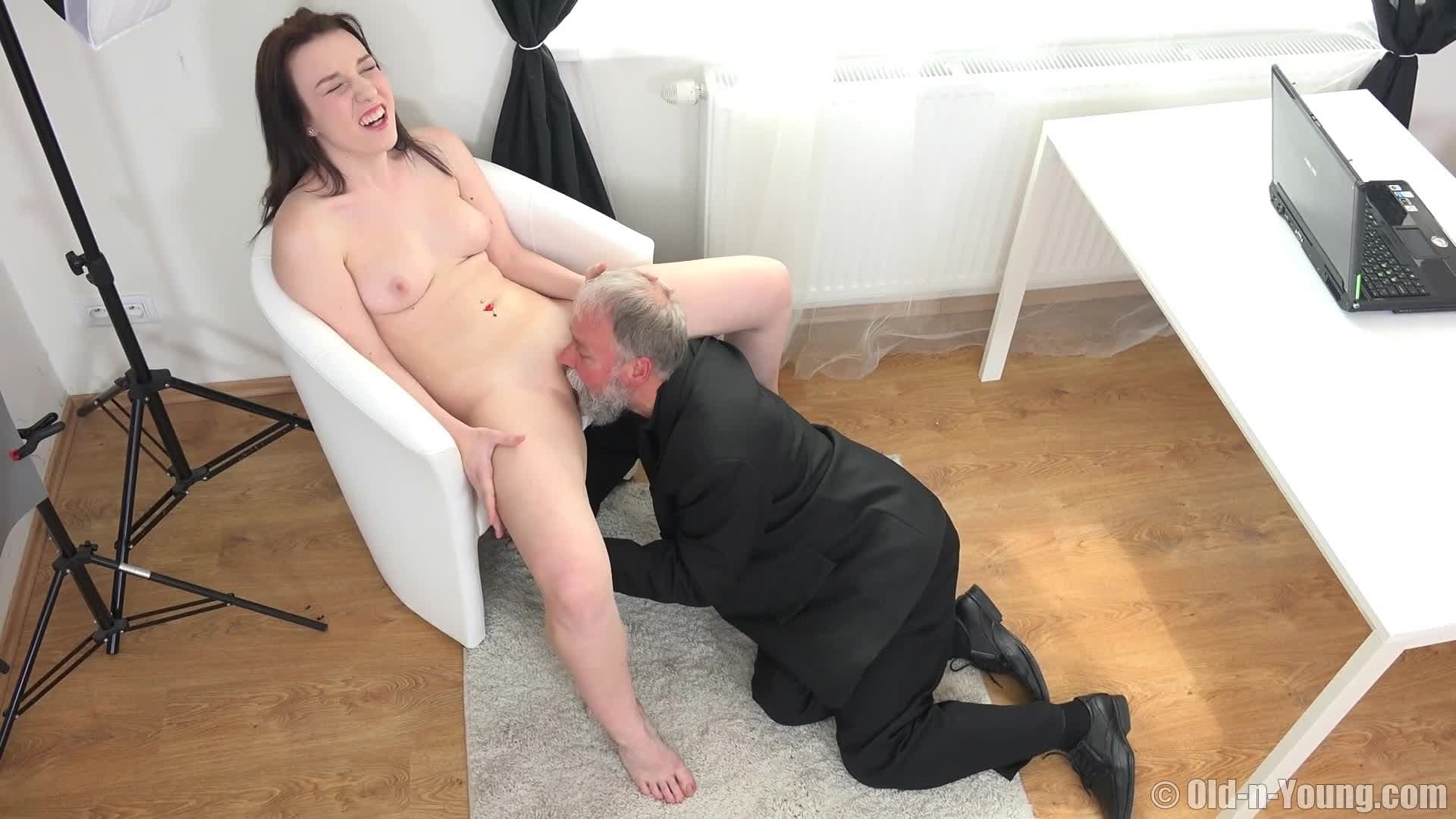 tukif vieux site de sexe gratuit