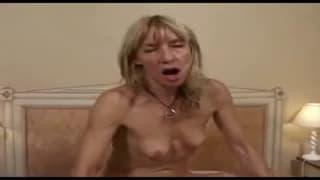 Russe Vido Porno 100 Gratuit! HD Porno Chief