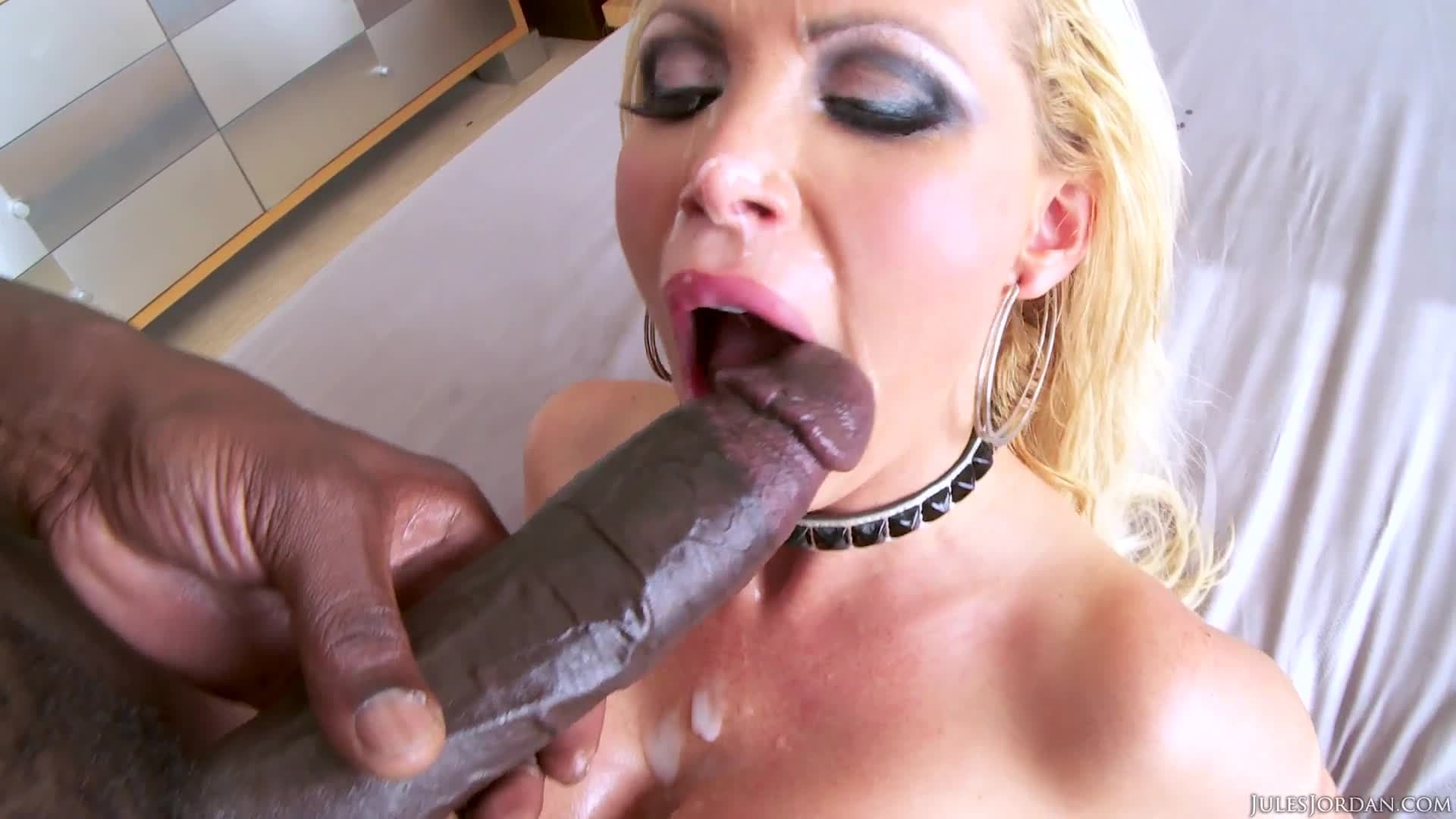 with you definitely young couple fuck blowjob facial cum can consult you