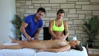 massage erotique au herbiers www.tukiff.com
