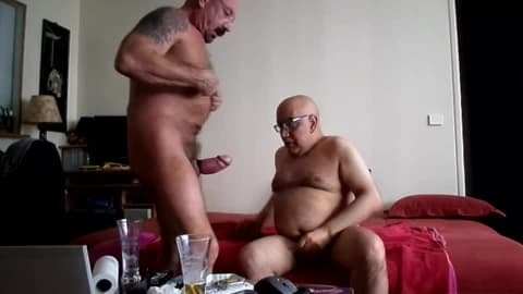 video porno gay boy cerco gay roma