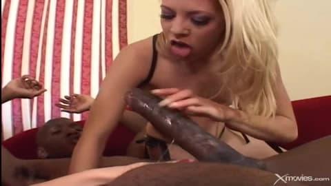 penis extender ermet video solrik leone dow