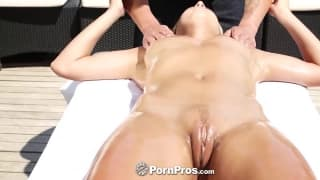 tukiff xxx video x massage