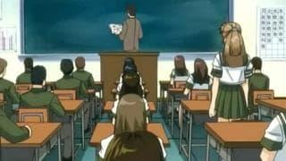 Sex craft episode 1 Hentai à voir absolument