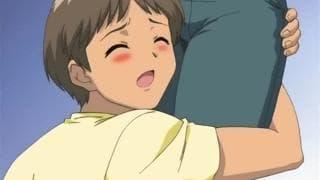 Un épisode de Hentaï bien sexuels !