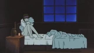 Oni Tensei episode 1 vostfr hentai