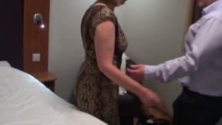 sex en bas video sexe jeune couple