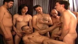 participer partouze homme gay mature
