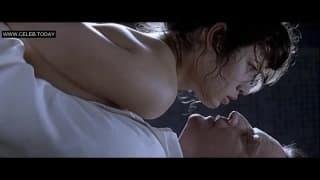 Film sensuel et sexy pour les romantiques