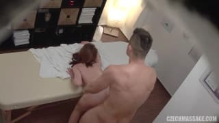 tukif xxx video massages erotique