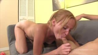 noir XX porno